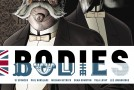[Preview VO] Bodies #5