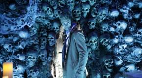 [Preview TV] Constantine S01E06 : Rage of Caliban