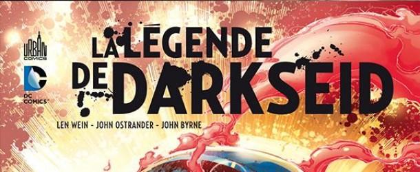 Actualités : DC Planet Cover-legende-de-darkseid-610x250