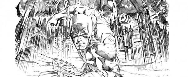 Actualités : DC Planet Flash-75-ans-urban-610x250