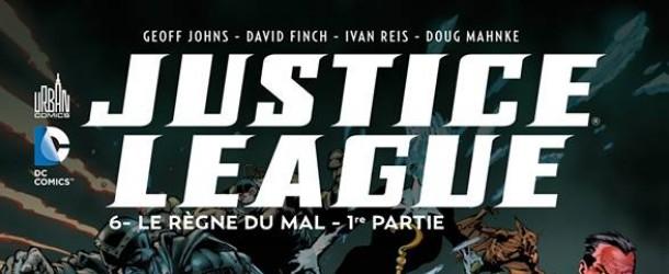 Actualités : DC Planet Justice-League-Tome-6-review-610x250