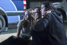 [Preview TV] The Flash S01E07 : Power Outage