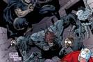 [Preview VO] Green Lantern #37