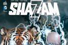 [Review VF] Shazam