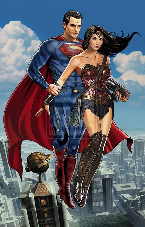 batman-v-superman-roman