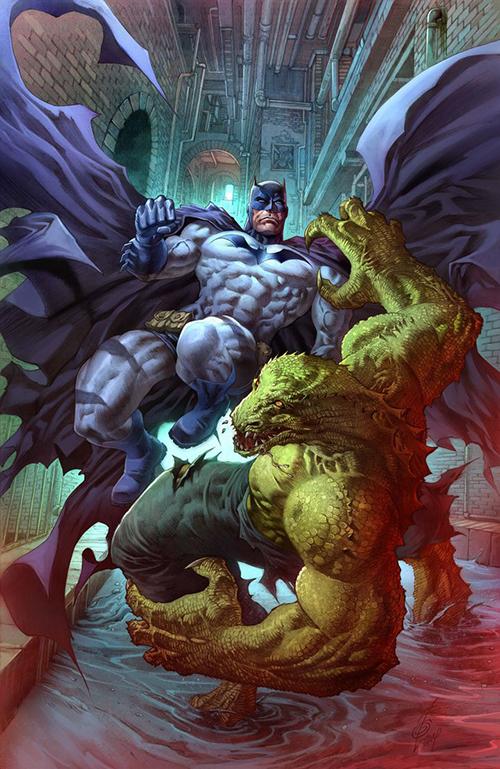 batman_killer_croc_in_color_by_quahkm