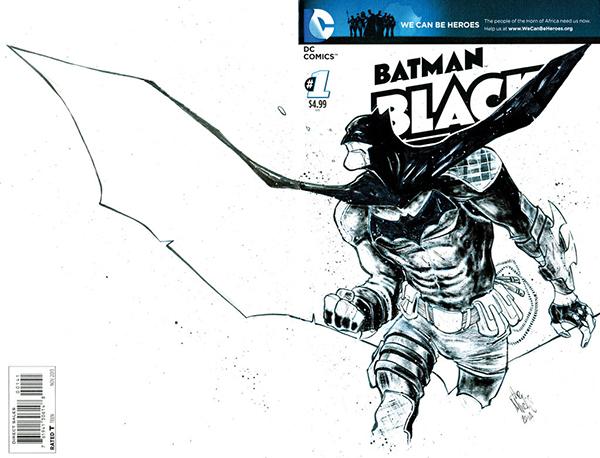 batman_white_cover_by_alessandromicelli