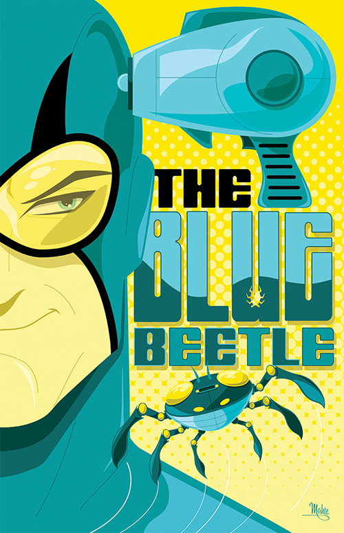 blue_beetle_by_mikemahle