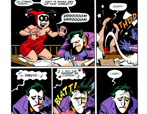 Batman serie animada latino completa online dating 3