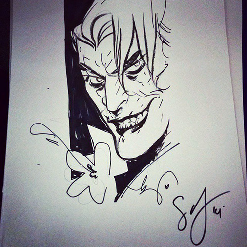 joker-neckycloonan
