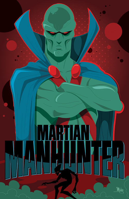 martian_manhunter_by_mikemahle