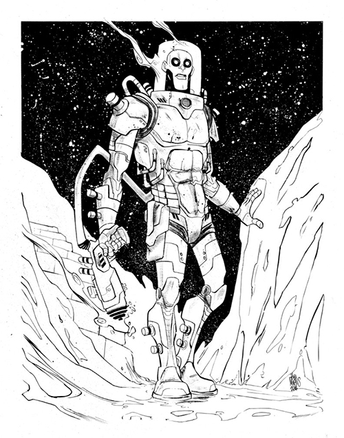 mr_freeze_by_alessandromicelli
