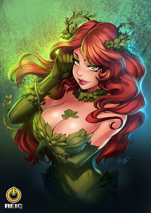 poison_ivy_colors__by_reiq