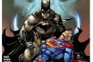 [Preview VO] Batman/Superman #17