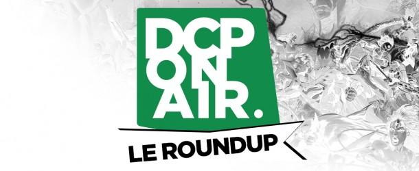 Vidéos et podcasts : DC Planet DCPOA-logo-roundup-610x250