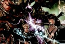 [Review VF] DC Saga Présente #4 : Blight