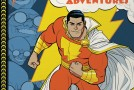 [Review VO] The Multiversity : Thunderworld Adventures #1