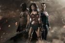 De nouveaux détails sur Batman V Superman