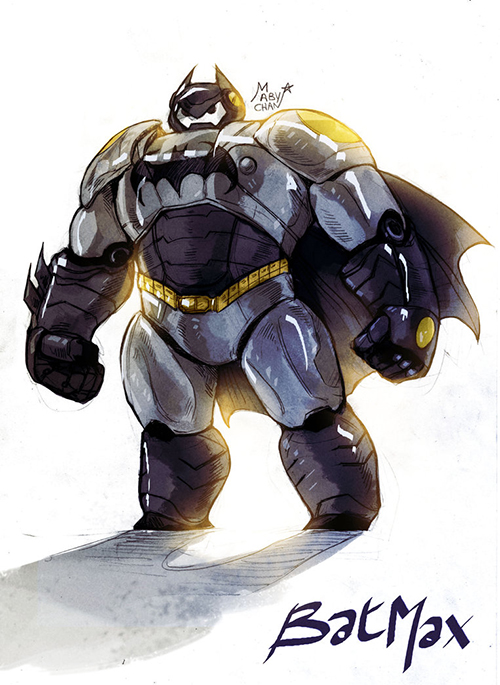 batmax_by_maby_chan