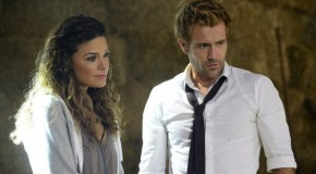 [Preview TV] Constantine S01E07 : Blessed are the Damned
