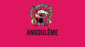 Angoulême 2015 : Planning des dédicaces d'Urban