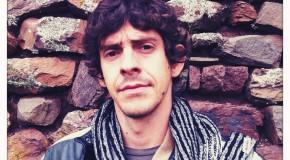 Salon du livre de Paris 2015 : Fabio Moon invité d'honneur
