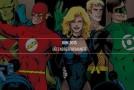 Urban Comics va publier JLA Year One de Waid