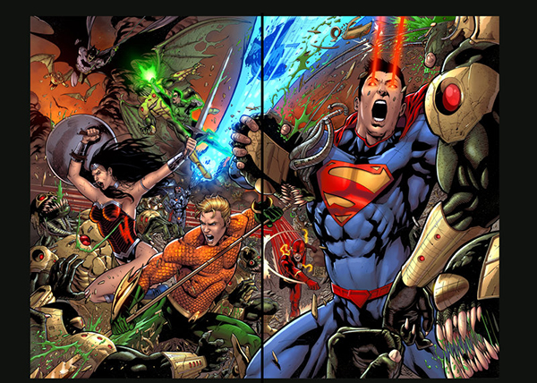 justice_league_by_siriussteve