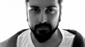 Matteo Scalera invité au Festival de la BD d'Angoulême 2015