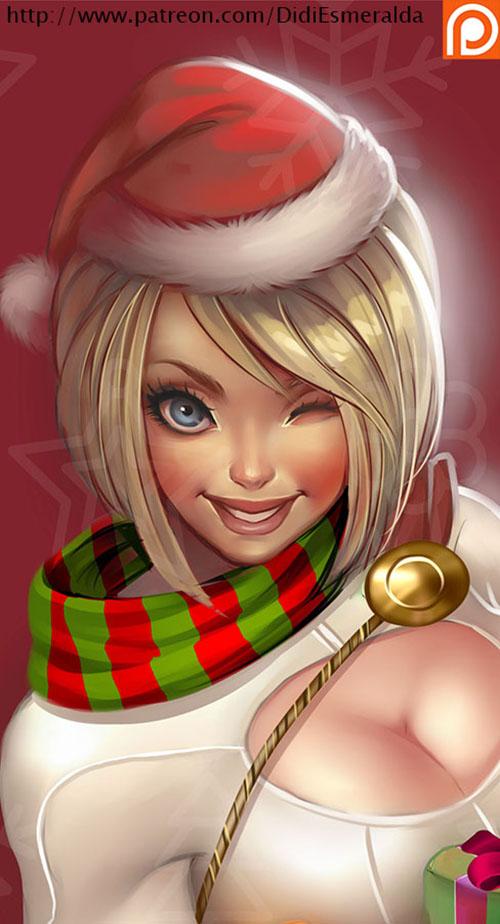 merry_christmas_powergirl_by_didi