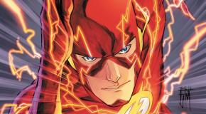 Par où commencer #6 – Flash