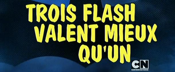 Actualités : DC Planet Requiem-for-a-scarlet-speedster_1-610x250