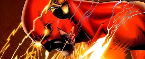 Actualités : DC Planet The-flash-rebirth-610x250