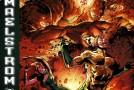 Preview VO – Aquaman #38