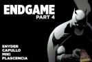 Preview VO – Batman #38