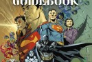 Preview VO – The Multiversity Guidebook #1