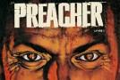 Review VF – Preacher Tome 1