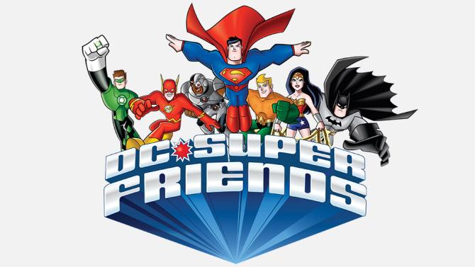 Batman Unlimited Batman-super-friends-logo
