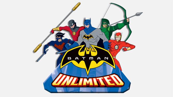 Batman Unlimited Batman-unlimited-logo
