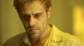 Preview TV – Constantine S01E09 : The Saint of Last Resorts Part 2