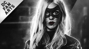 DC Fan Arts #138