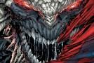 Batman V Superman : Un lien entre le général Zod et Doomsday ?
