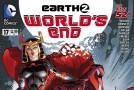 Preview VO – Earth 2 : World's End #17
