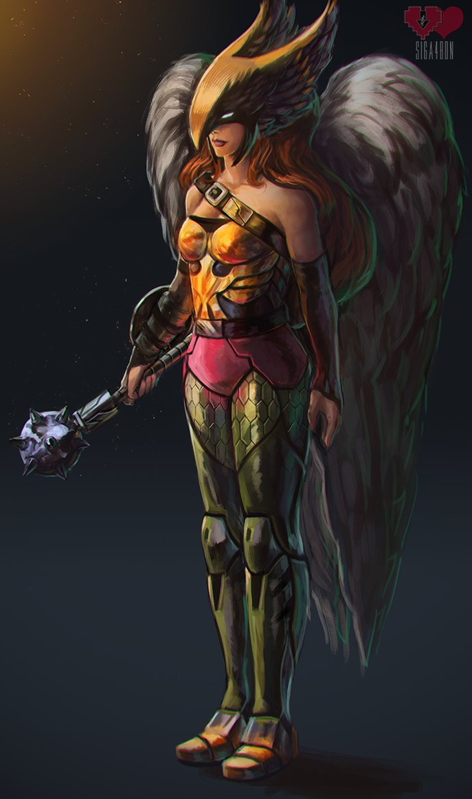 justice_league_hawkgirl_redesign_by_siga4bdn-d8bodu7