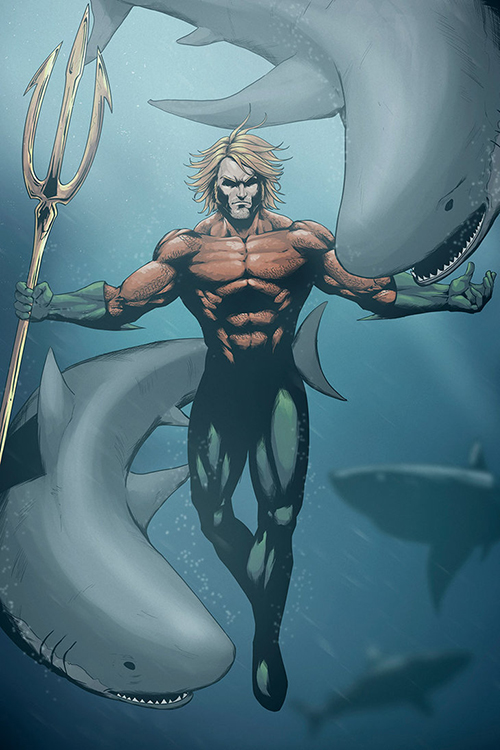 king_of_the_seven_seas_by_niyoarts-d8byqdb