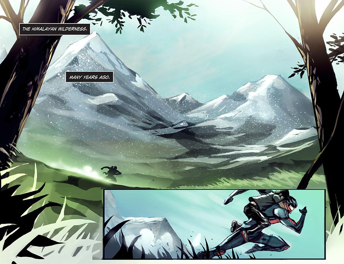 [DC] Mortal Kombat X #1 Mortal-kombat-x-pg01