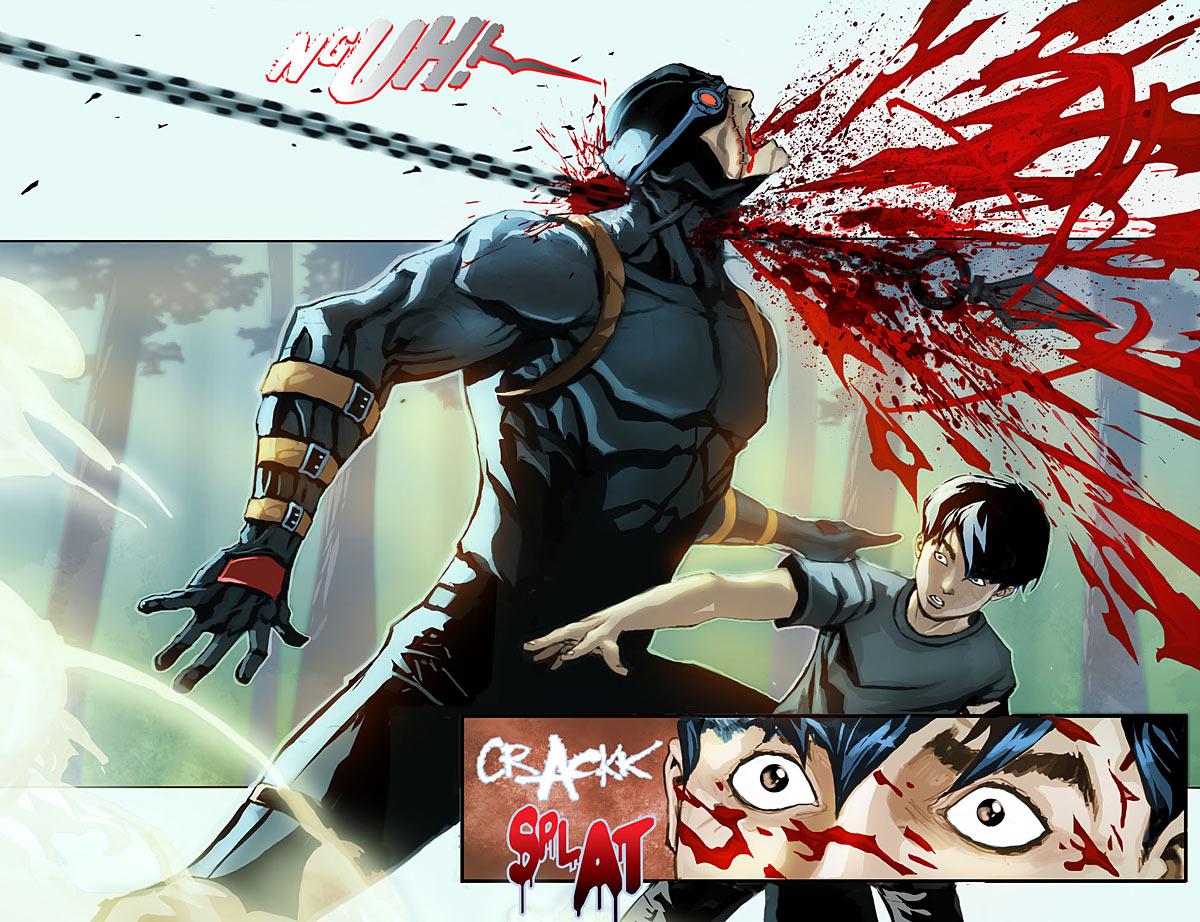 [DC] Mortal Kombat X #1 Mortal-kombat-x-pg04