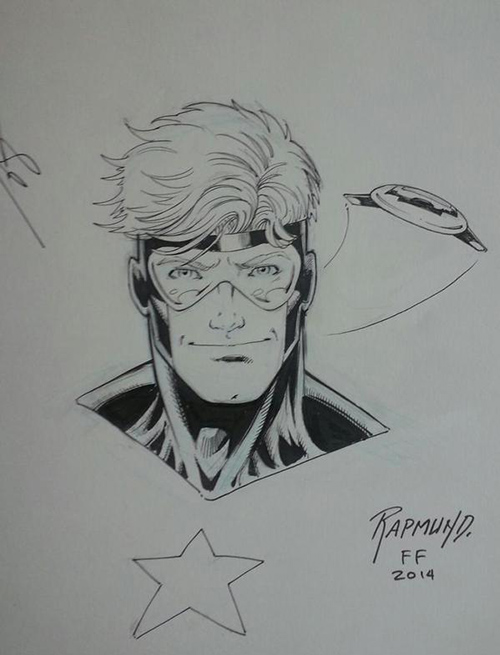 norm-booster-gold