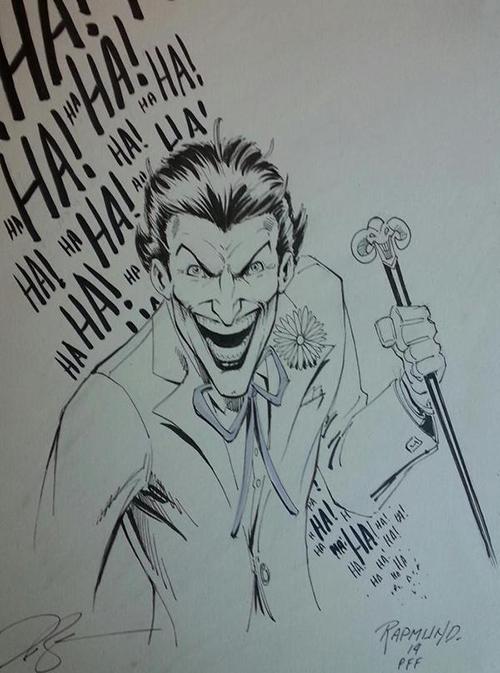 norm-joker