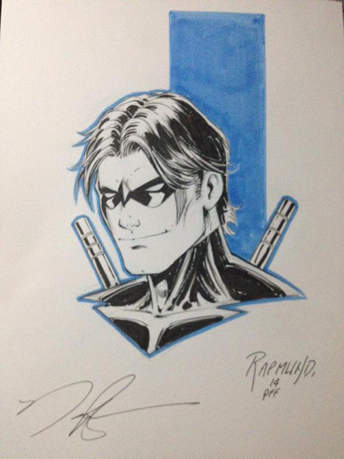 norm-nightwing